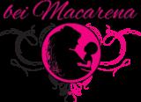 bei Macarena